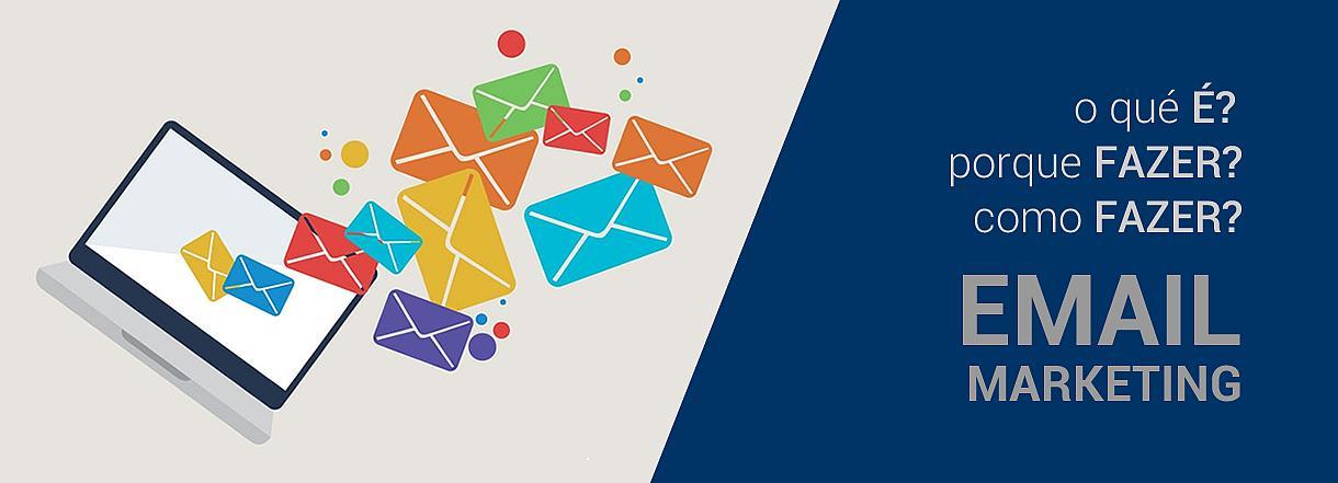 [Email Marketing ainda funciona?]