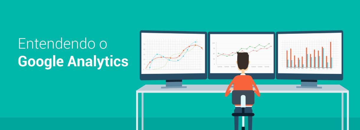 [Entendendo o Google Analytics: o que são usuários e sessões?]
